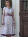 Naomi Dress (Pattern)