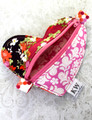 Happy Heart Pouch - Small