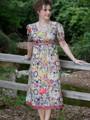 Bebe Dress (Pattern)