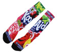 Kool Aid Socks Sublimation Socks