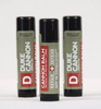 Duke Cannon Balm Tactical Lip Protectant