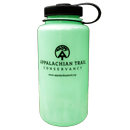 ATC Nalgene Water Bottle