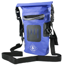 A.T. Waterproof Phone Bag
