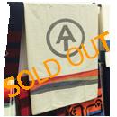 Woolrich's A.T. Blanket