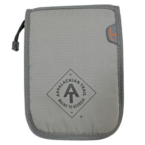 Hiking Journal - 72% Off