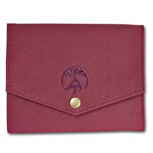 ATC Woman's Wallet