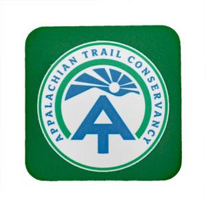 ATC Coaster
