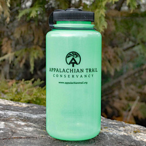 ATC Water Bottle