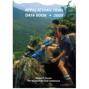 Old A.T. Data Books - ONLY $1.25