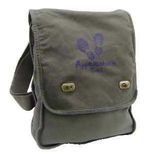A.T. Field Bag