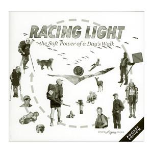 Racing Light--CLEARANCE