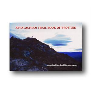 Appalachian Trail Book of Profiles