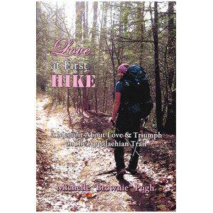 Love at First Hike - 44% Off
