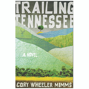 Trailing Tennessee - 30% Off