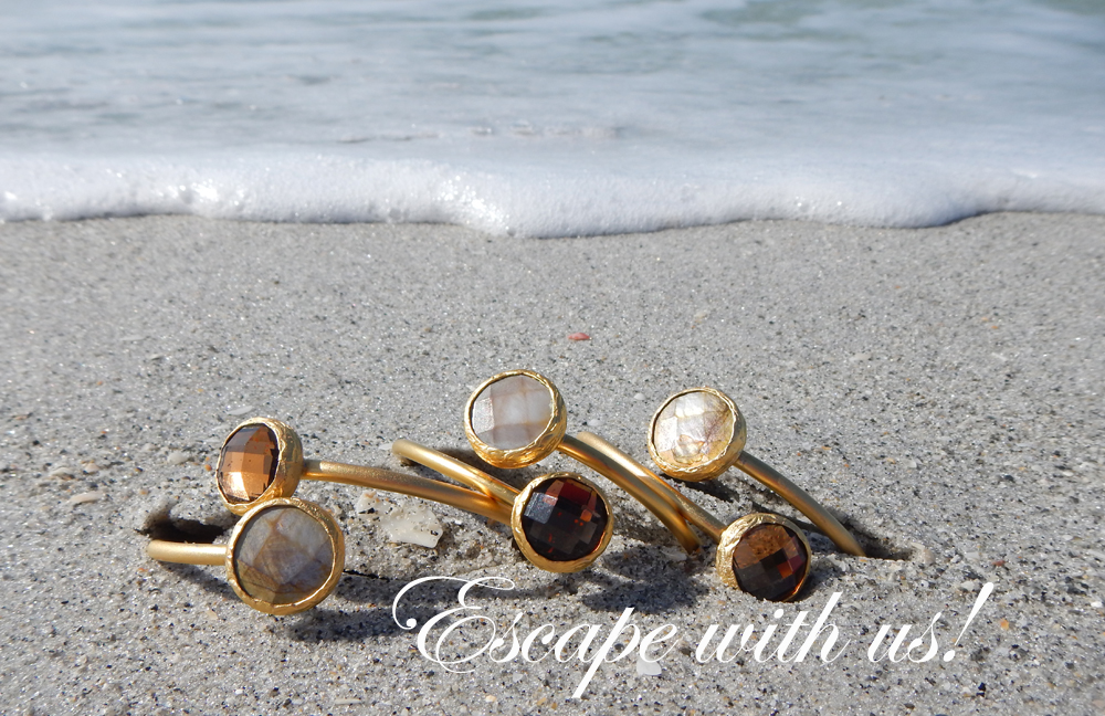 jewelry blog travel blogpost fashion designer jewelry blog travel style article warm weather vacation