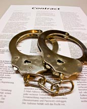 handcuff-contract.jpg