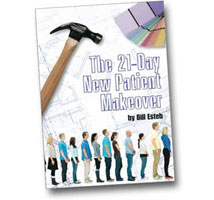 makeover-ebook.jpg