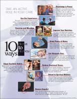 10 Ways Insert