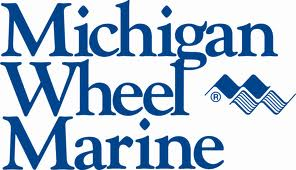 michigan-wheel-marine-boat-prop-logo.jpg