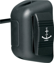Deckhand Remote Switch
