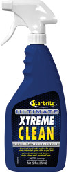 All Surface Cleaner/Degreaser, 22 oz.