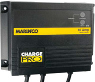 3 Bank 30 Amp, 12V+12V+12V or 12V+24V or 36V