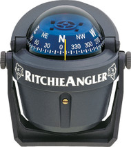 Compass, Ritchie Angler