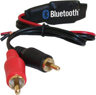 Bluetooth Adaptor