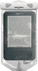 Dry Pak, Tablet Case for Kindle