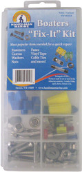 Fix-It Kit, 75pc.