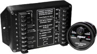 Automatic Engine Shutdown System (5) 10 Amp Contorls, 12VDC