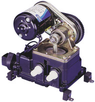 Water System Pump, 3.3GPM, Auto