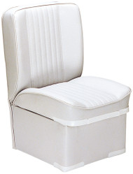 Jump Seat, Lt.Blue, Deluxe