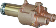 MerCruiser Cooling Pump