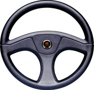 Ace Steering Wheel, 13""