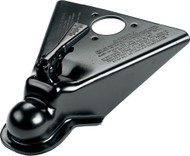 "A-Frame Coupler, Low Profile Latch, 2-5/16"" Ball Size, Class IV"