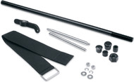 MKA-29 Bow Mount Stabilizer Kit