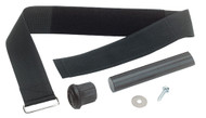 MKA-4 Bow Mount Stabilizer Kit