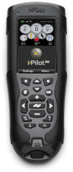 i-Pilot Link Wireless Remote Control