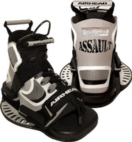 Assault XXL WB Bindings, US Men's 10-15.5