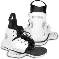 Boss Performance WB Bindings, US Men's 11-15