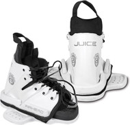 Juice Youth Performance WB Bindings, US Men's 6-9