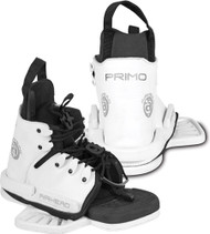 Primo Performance WB Bindings, US Men's 8-11