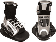 Grind Wakeboard Bindings, US Men's 8 - 12