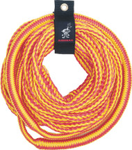 Bungee Tow Rope, 50'