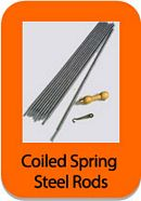 hp-coiled-spring-steel-rods.jpg