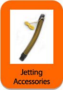 hp-jetting-accessories.jpg