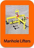 hp-manhole-lifters.jpg