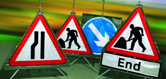 road-signs-header.jpg