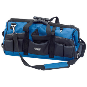 Kit Bag 650 x 325 x 240mm